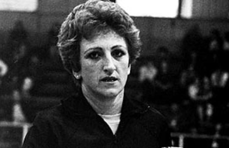 Ana Titlić