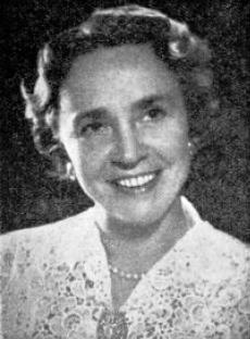 Melita Lorković