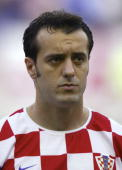 Milan Rapaić