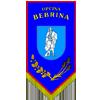 Bebrina