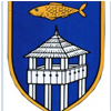 Novi Varoš