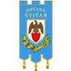 Štitar
