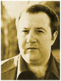Zdravko Ćosić  Slavonski Kobaš 1941.-Slavonski Kobaš ,2006.