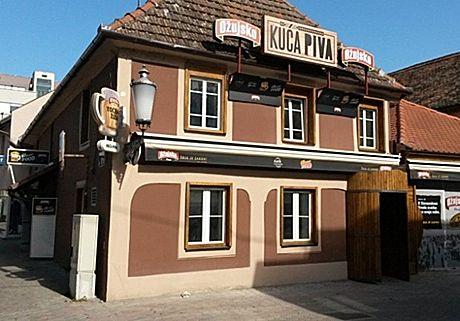http://visitslavonija.hr/data-pps/source/slavonski_brod/restorani/antik/naslovna.jpg