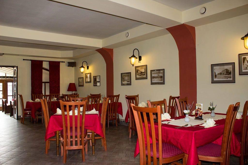 http://visitslavonija.hr/data-pps/source/slavonski_brod/restorani/bresic/bresic.jpg