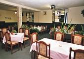 http://visitslavonija.hr/data-pps/source/slavonski_brod/restorani/plavi_jadran/1.jpg