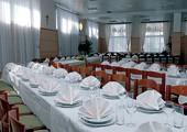 http://visitslavonija.hr/data-pps/source/slavonski_brod/restorani/restoran_brod/1.jpg