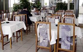 """Restoran """"Signum"""""""