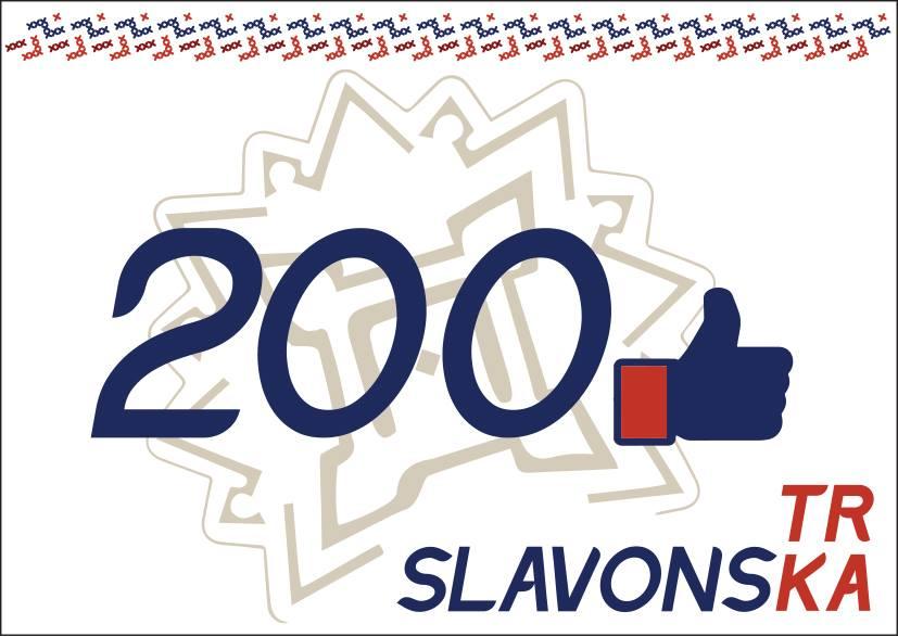 Slavonska trka